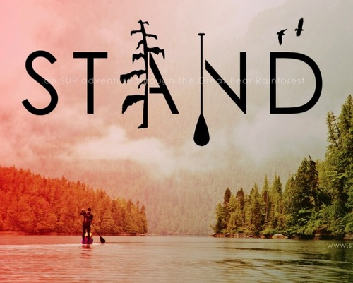 Stand_Coversheet