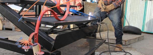 matt-welding-front-608x220
